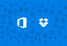 Working with Office Documents on Dropbox Made Easy