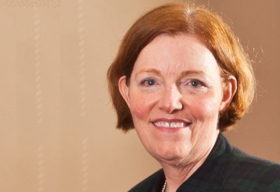Ellen Watson, CIO, University of Memphis