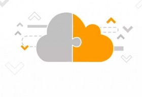 Enabling VMware Cloud Customers on AWS to Better Manage Virtual Data Center Assets