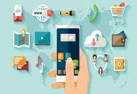 How Enterprise Mobility is Beneficial for Businesses