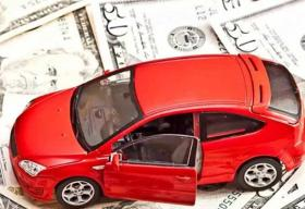 What's New in the Auto Lending Landscape?