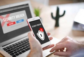3 Major Security Threats To Enterprise Mobility Infrastructure