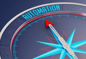 What are the Advantages of Professional Service Automation