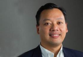John Kochavatr, CIO & Digital Leader, GE Water & Process Technologies