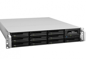 Infortrend Announces the Release of New Gen Unified Storage System