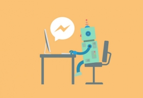 Chatbots and Assistants are Redefining the Future of Customer Experience
