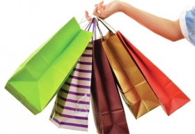 Secrets for Astuted Shopping