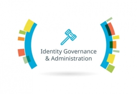 Top 3 Practices for Effective Identity Governance and Administration