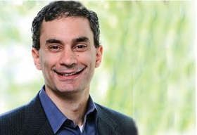 Paul Shawah, VP, Commercial Cloud Strategy, Veeva Systems and President at Align Bio-pharma