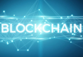 Overcoming Radiology Barriers with Blockchain