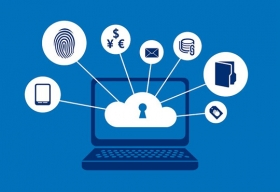 How to Efficiently Secure Your Database