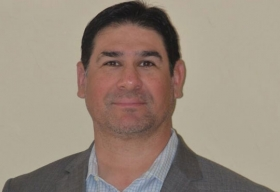 Louis Martinez, CIO, OmniSYS