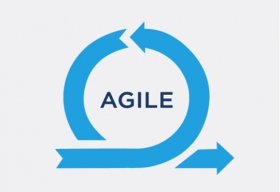 Agile Methodology-Beyond the Conventional Roadmap