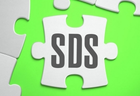How SDS is helping the Containerized Storage Process