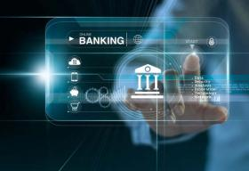 Trends that Help Banks Streamline their Operations