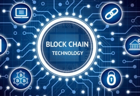 Blockchain - A Technology Revolutionizing Industries