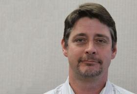 Jon Walton, CIO, San Mateo County