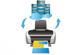 Trouble-Free Printer Backup and Recovery Guidelines