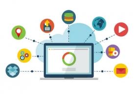 Top 3 ITSM Trends Revolutionizing Enterprises Market