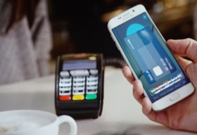 Resolving the Mobile App Payment Scams
