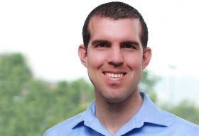 Justin Chugg, CIO, Telarus, Inc