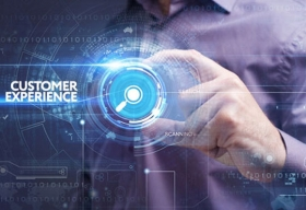 Selecting Smart Customer Experience Management (CEM) Platform? Here is Checklist