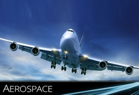 Aerospace Industry: A Comprehensive Outlook at the Growth