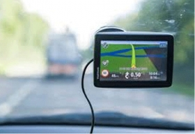 An Insight into Thwarting GPS Sabotage, Safeguarding Self-driving Cars