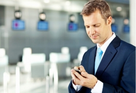 DEACOM ERP Solution Launches Mobile App for Customers on the
