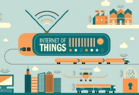 Combating Threats Posed by IoT