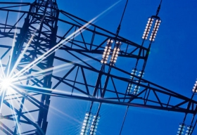 SAS and OSIsoft  Integrated Platform  Excels Power Grid Reliability Issues