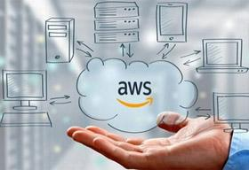 AWS Cloud: How Can Small Businesses Benefit?