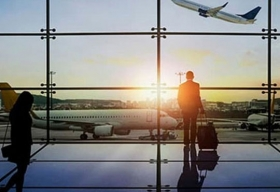 It is High Time Airports and Airlines Take Robust Cybersecurity Measures!