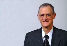 Danny Suppin, CIO, Massachusetts Municipal Wholesale Electric Company