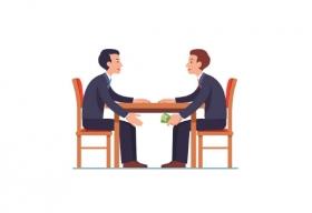 How to Avoid Procurement Fraud?