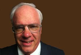 Phil Britt, Owner, S&P Enterprises, Inc.