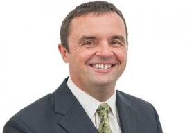 Guy Brassard, SVP ITS & Global CIO, Southwire