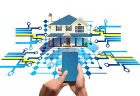 Smart Home Technology Matching the Levels of Customer Satisfaction