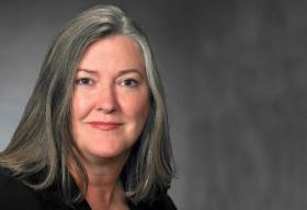 Kari Cassel, SVP & CIO, UF Health