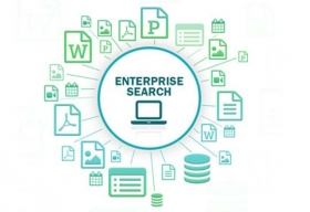How to Optimize Search to get The Best of Enterprise Knowledge