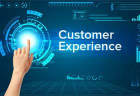 How to Enhance Customer Experience with Advanced Technologies?
