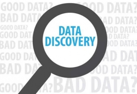Data Discovery: Business Need of this hour