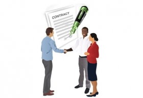 Things to Consider while Preparing a Service Level Agreement