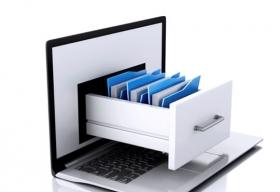 How NetApp's Data Storage Solutions Empower Data Management?