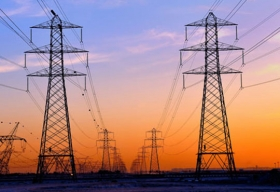 The Revolution in the Electricity Sector