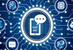 Why Event Organizers Need a Chatbot?