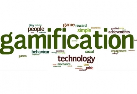 How Gamification is Contributing to Transformation in Education