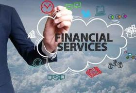 Here's How Cognitive Computing is Reshaping Financial Services Industry
