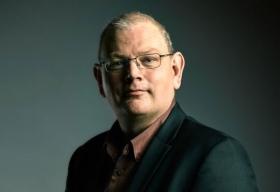 David O'Neill, CEO & Co-founder, APImetrics