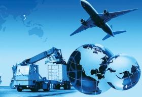 Visualize Transportation Management